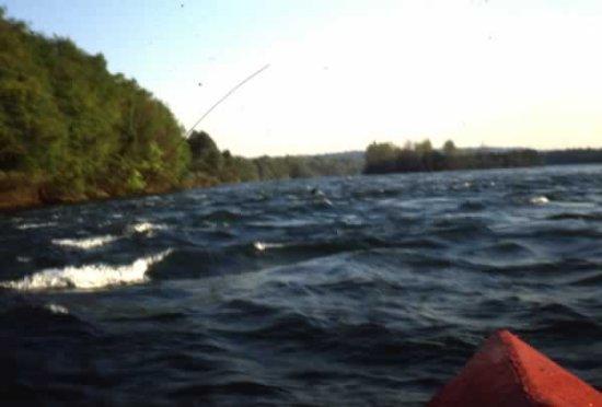 is_a03_20_kayak_in_piena