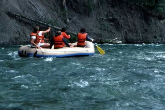 is_a03_26_rafting