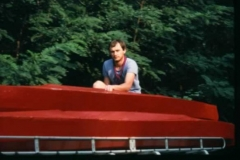 is_a04_04_trasporto_kayak
