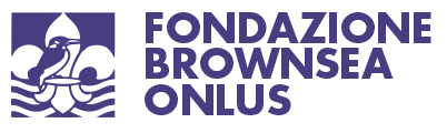 Fondazione Brownsea Onlus